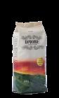 Daore Coffee Creme 0,5kg