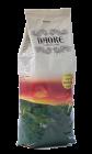 Daore Coffee Creme 1kg