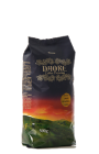 Daore Coffee Premium 0,5kg
