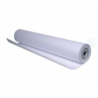 Ruloninis popierius CAD 610mm x 50m, 80 g/m2
