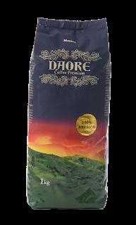 Daore Coffee Premium 1kg