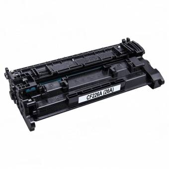 HP CF226A (HP26A) kasetė juoda (nauja)