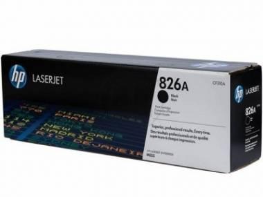Hewlett-Packard 826A (CF310A) Juoda, 29000 psl.