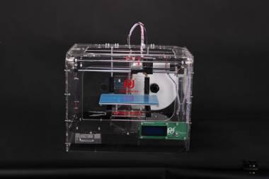 3D spausdintuvas Colido 2.0