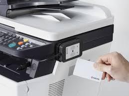 Daugiafunkcinis spausdintuvas Kyocera ECOSYS M2035DN