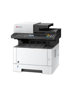 Daugiafunkcinis spausdintuvas Kyocera ECOSYS M2540DN