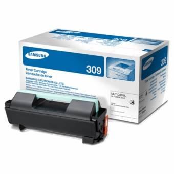 Samsung MLT-D309L kasetė juoda (nauja)