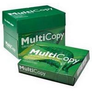 Popierius MultiCopy A4
