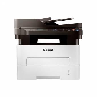 Spausdintuvas Samsung  Xpress M2675FN vienspalvis  daugiafunkcinis spausdintuvas