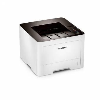 Spausdintuvas Samsung ProXpress M3325ND spalvotas  lazerinis spausdintuvas