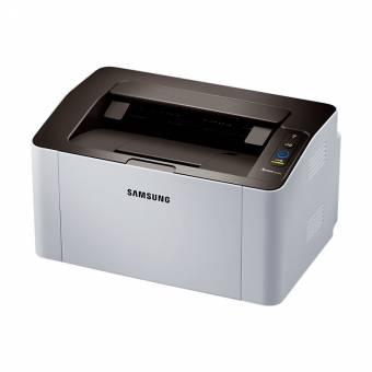 Spausdintuvas Samsung ML-2026/SEE