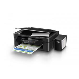 Epson L365 spausdintuvas