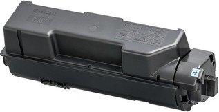 Kyocera TK-1160 toneris juodas (originalas)