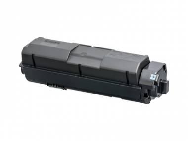 Kyocera TK-1170 toneris juodas (originalas)